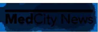 Med_city_news_logo.png