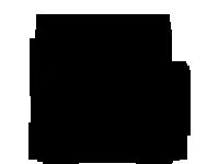 Inhabitots_logo.png
