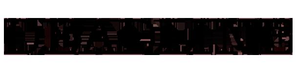 Deadline_logo.png