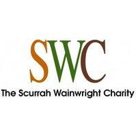 scurrah-wainwright Logo.jpg