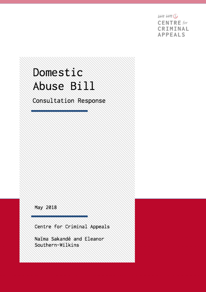 Domestic Abuse Bill Front Page.png