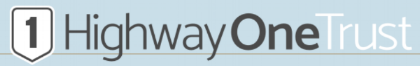 Highway One Trust logo.png