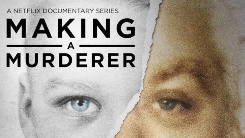 making_a_murderer_large.jpg