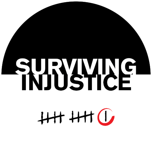Surviving_Injustice_Logo_4_Circle-01.png