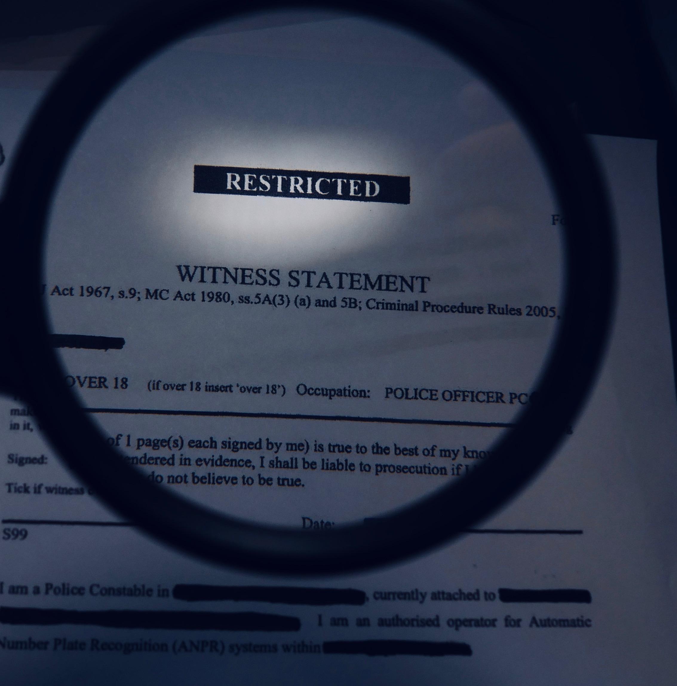 OPEN JUSTICE redacted dox.jpg