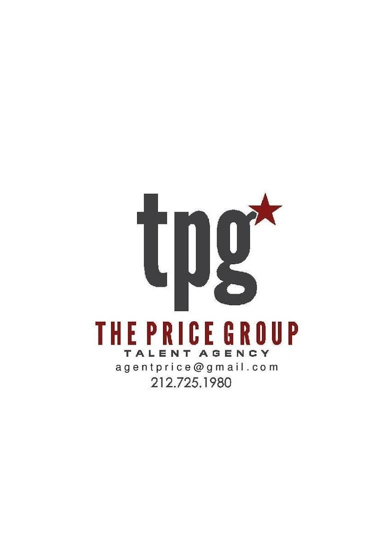 TPG+logo.jpg