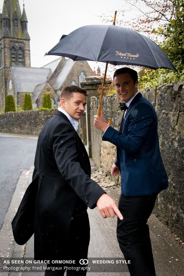 fred-marigaux-wedding-2016-ireland-03.jpg