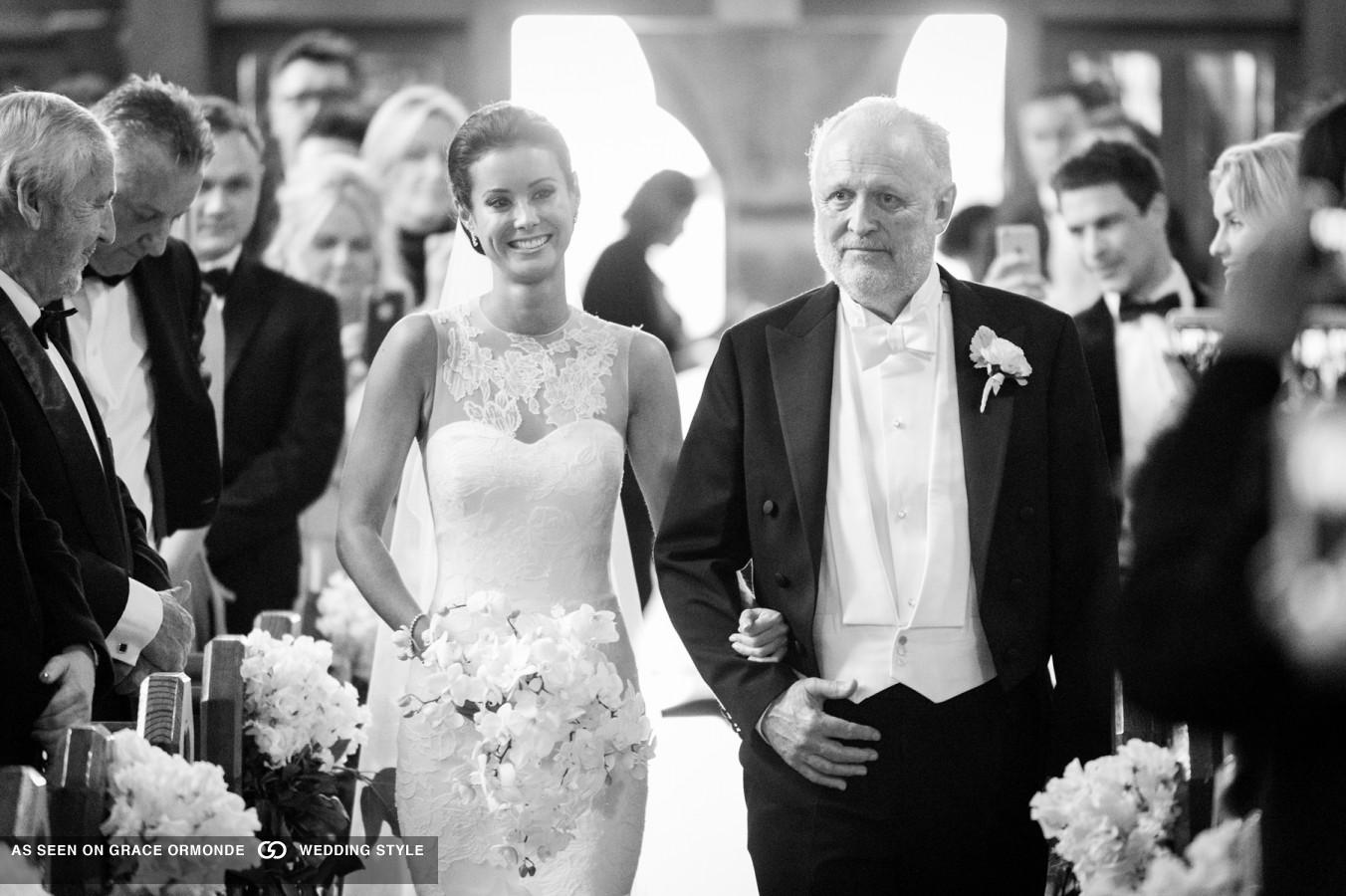 fred-marigaux-wedding-2016-ireland-06.jpg