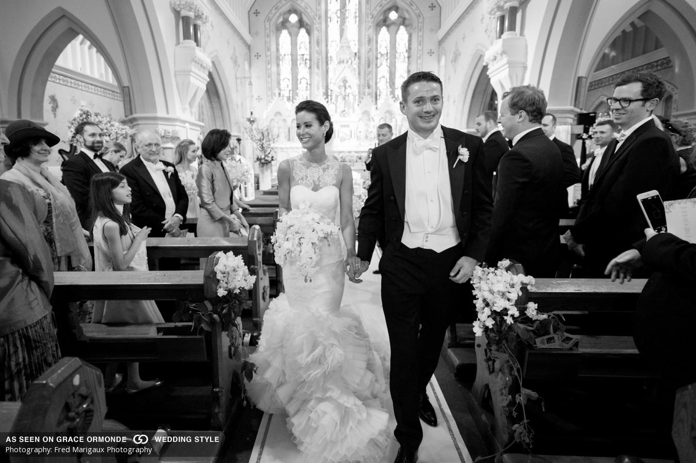 fred-marigaux-wedding-2016-ireland-08.jpg