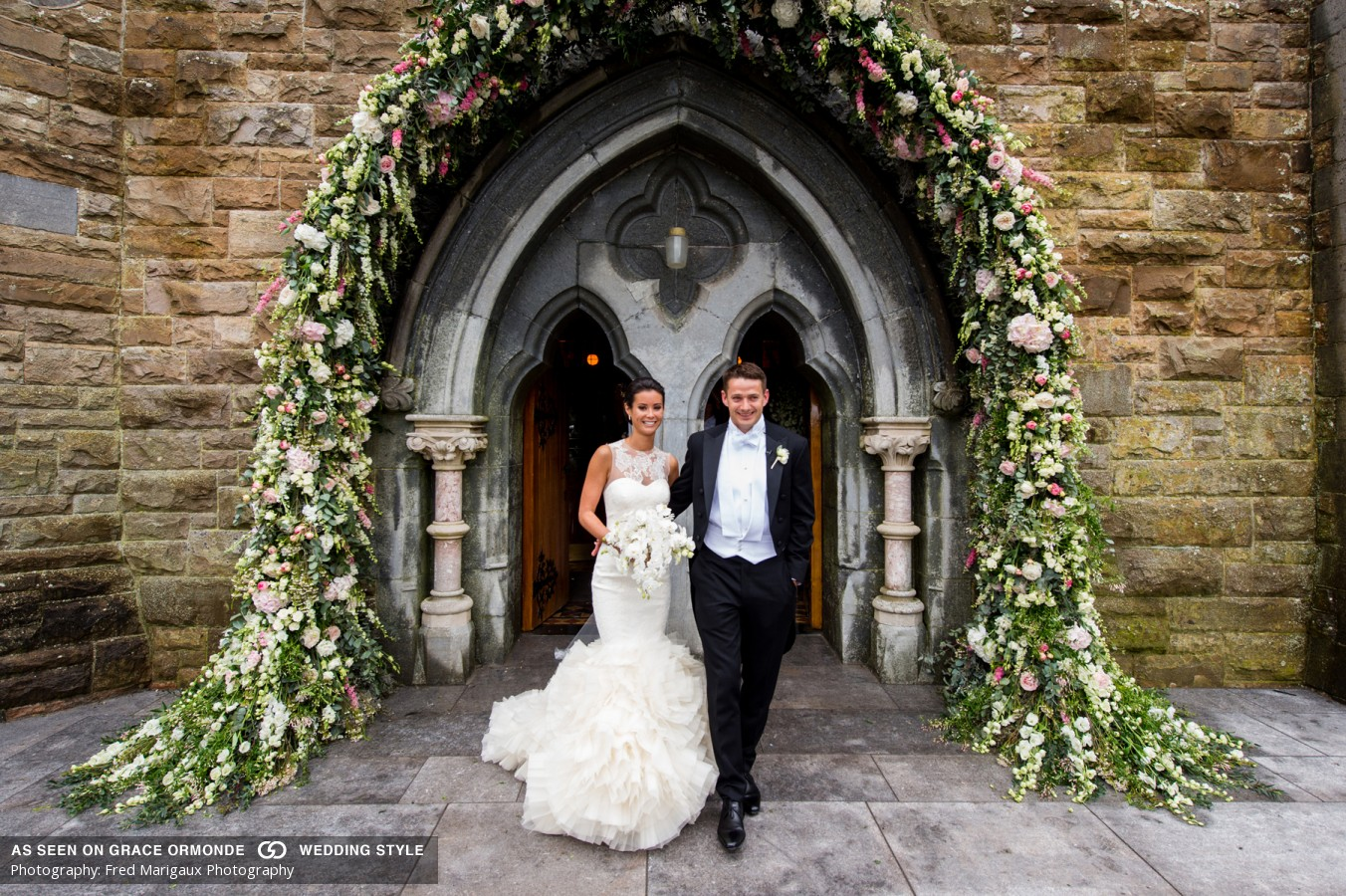 fred-marigaux-wedding-2016-ireland-09.jpg
