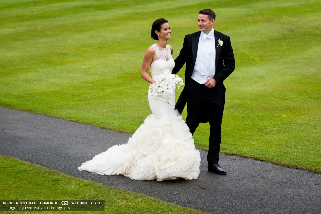 fred-marigaux-wedding-2016-ireland-12.jpg