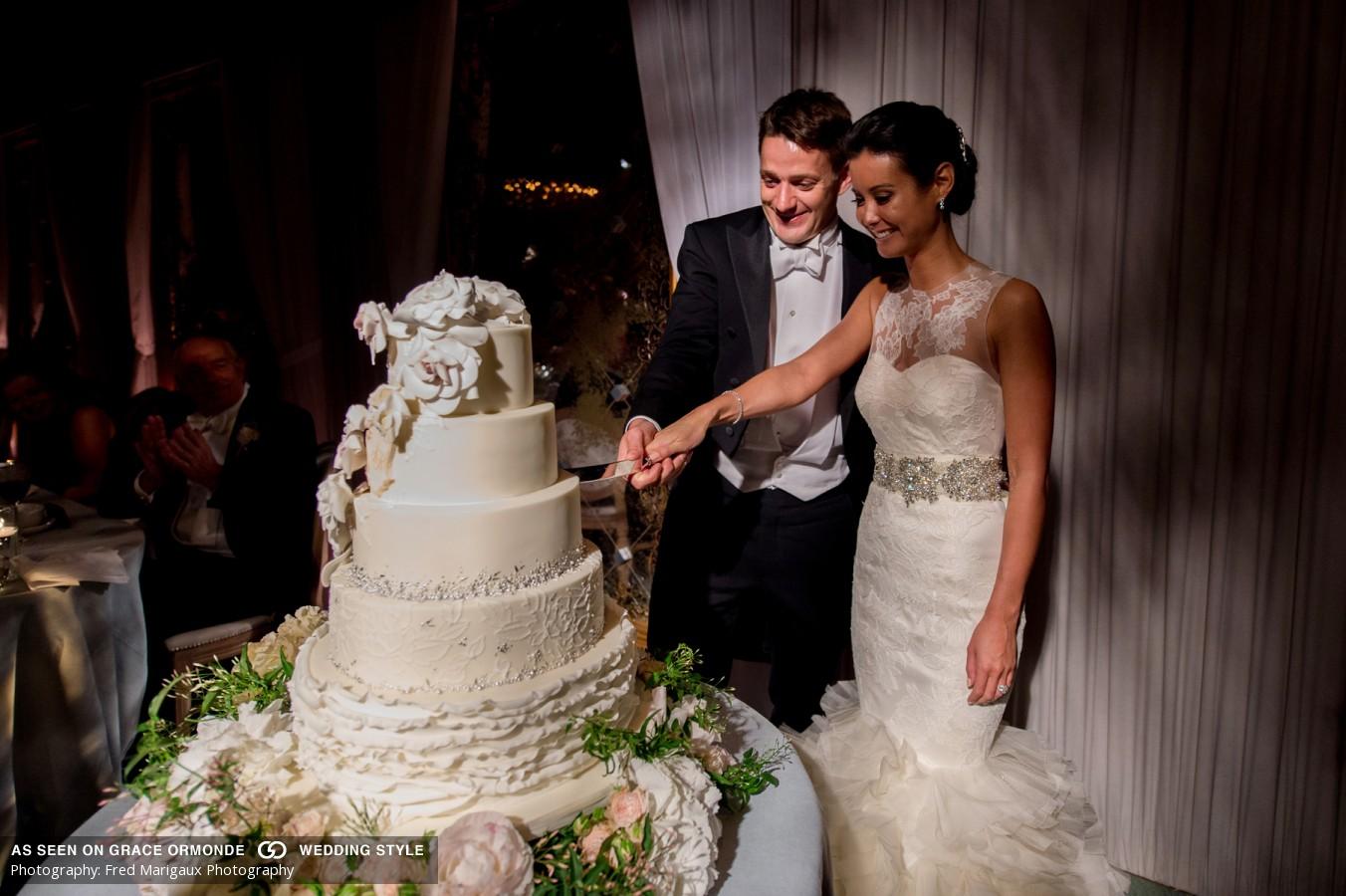 fred-marigaux-wedding-2016-ireland-14.jpg