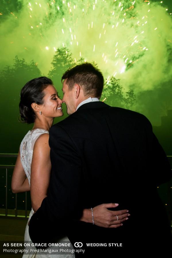fred-marigaux-wedding-2016-ireland-16.jpg