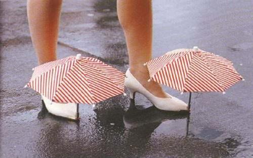 shoeumbrellas.png