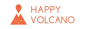 happyvolcano-2