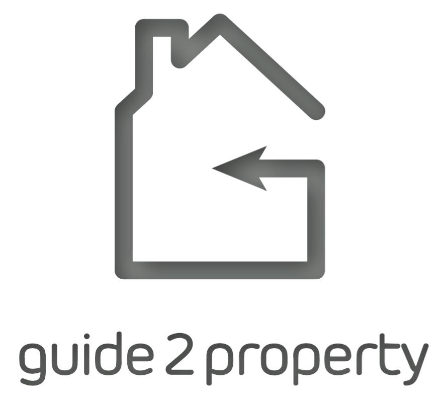 guide2property-en