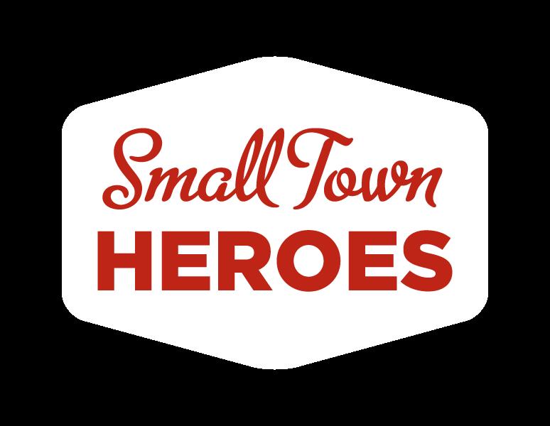 smalltown-heroes