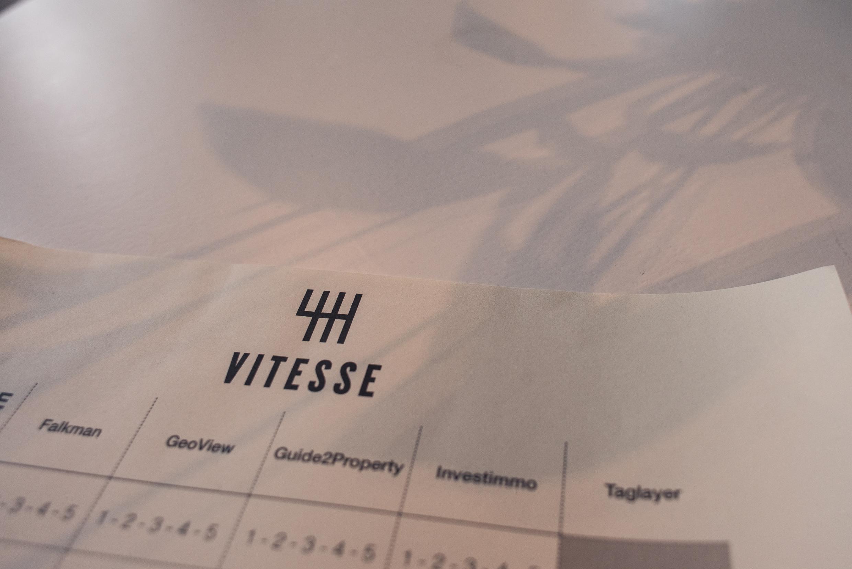 Vitesse-23.JPG