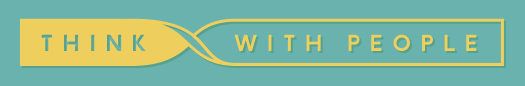 logo_thinkwithpeople_blue.png