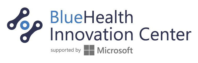 BlueHealth Innovation Center