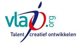 logo-vlajo.png