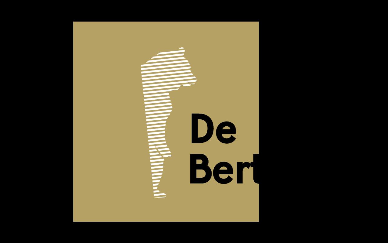 De Bertjes — Bert Van Wassenhove