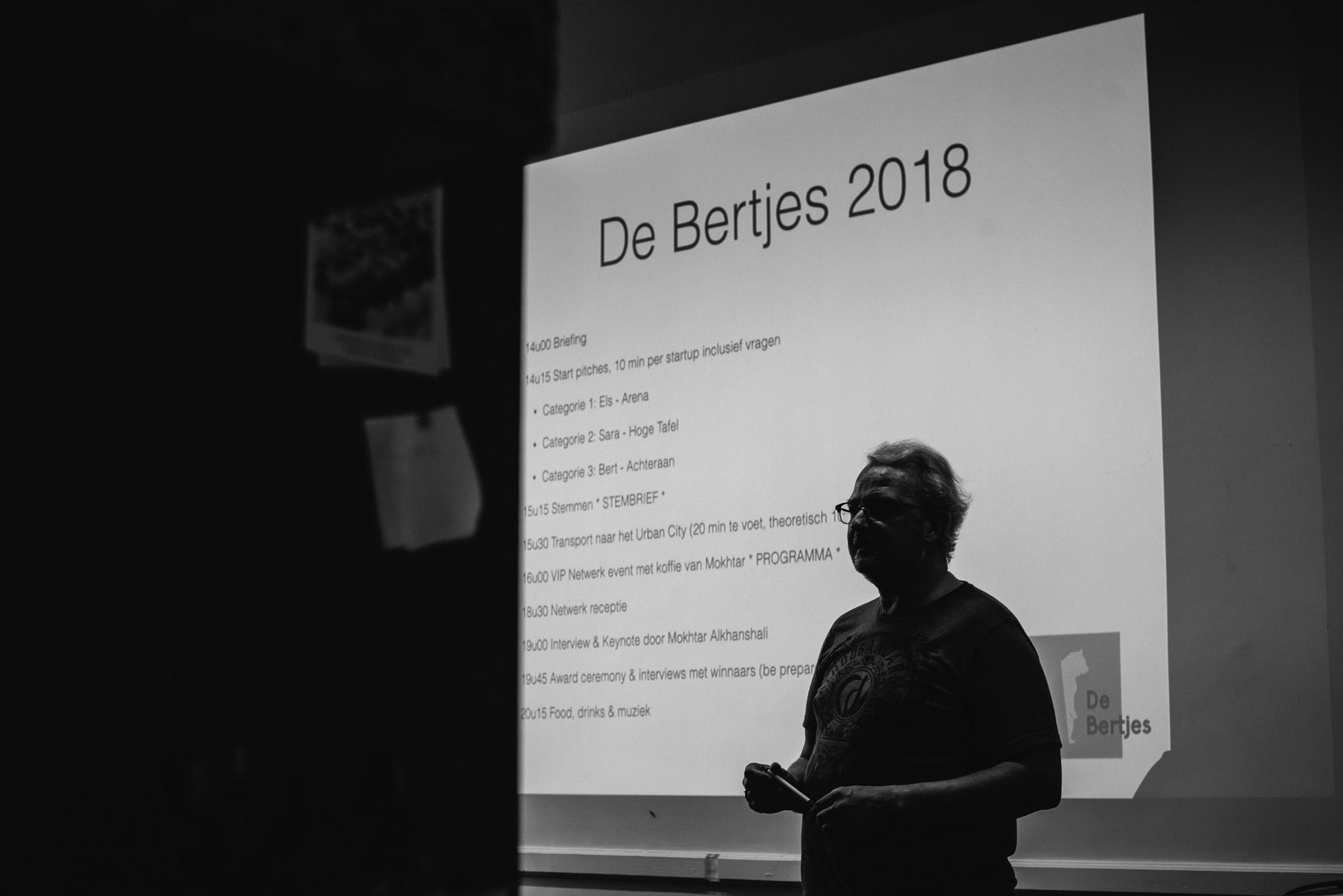 DeBertjes2018_Day-8.jpg
