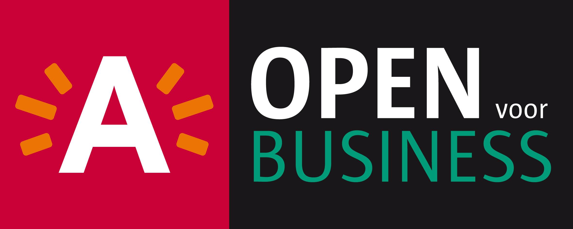 Sponsorlogo_Open_voor_Business_Zwart_CMYK.jpg