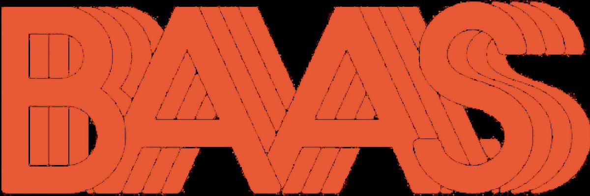 baas-logo-1200x0-c-default.png
