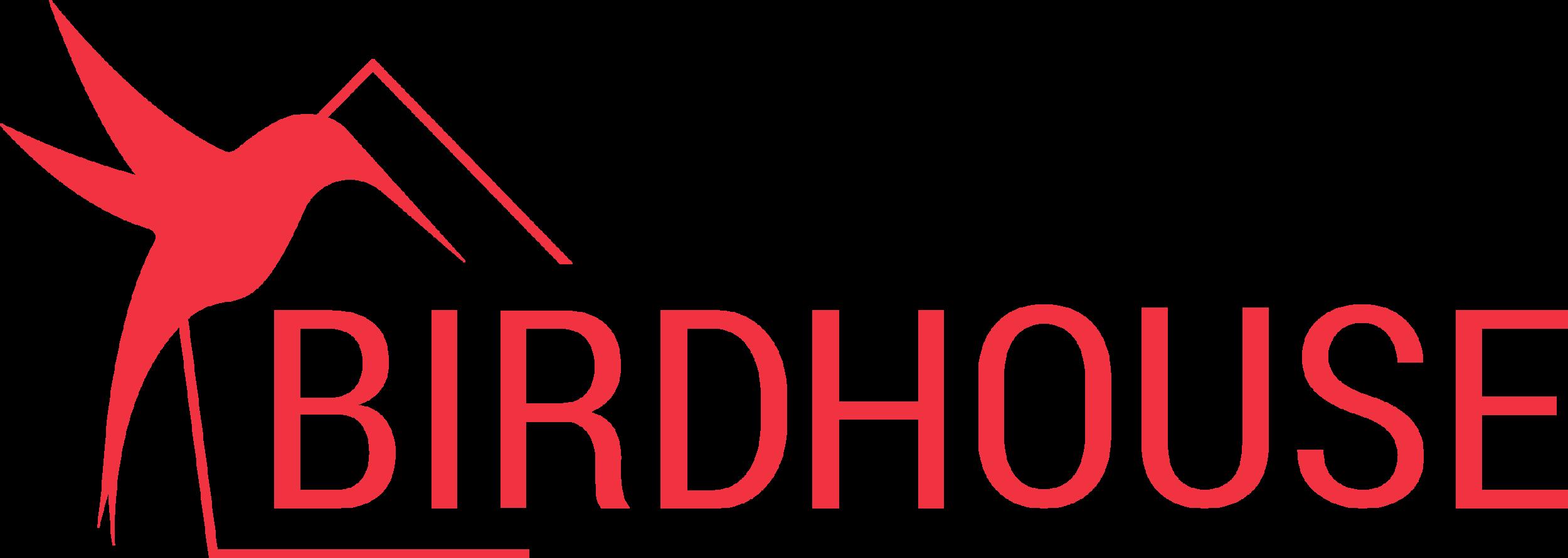 Birdhouse_logo_liggend.png