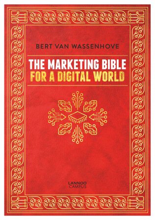 cover_the marketing bible.jpg