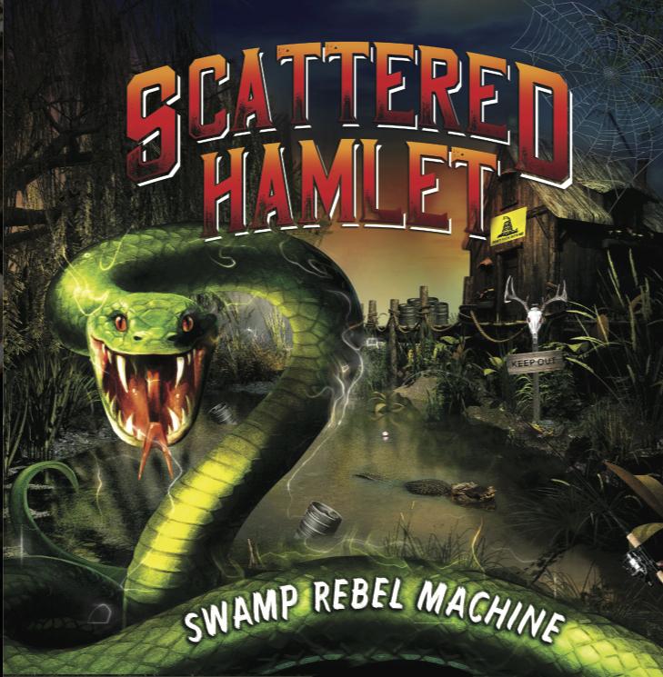 swamp_rebel_machine_cover__.jpg