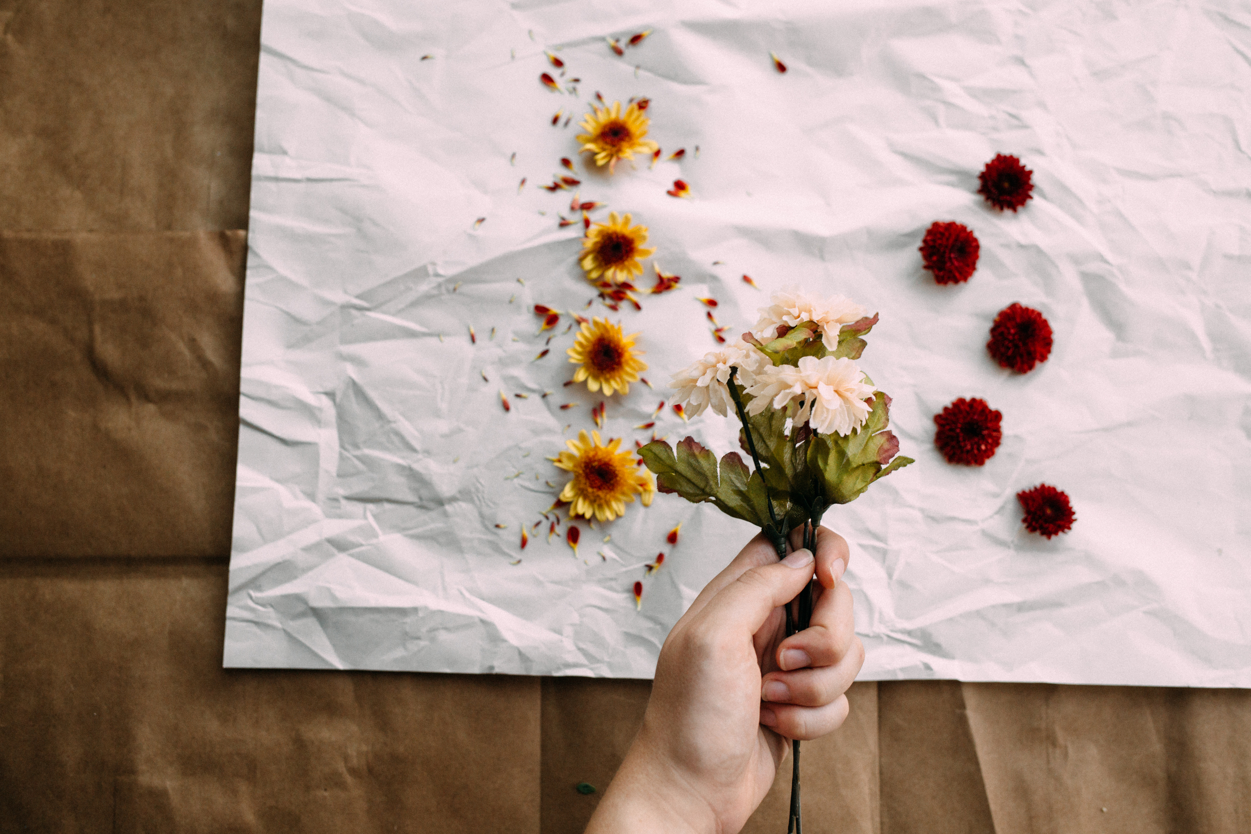flowersflat-9494.jpg