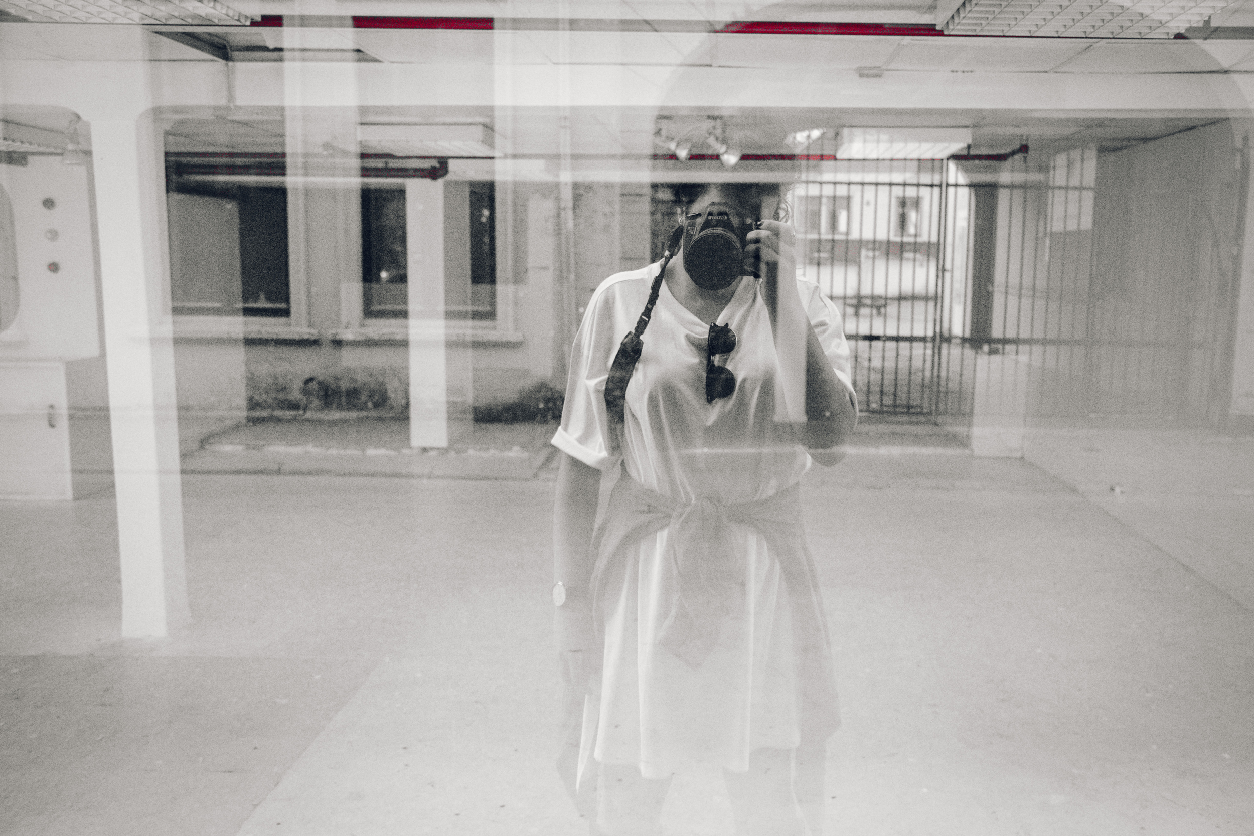 Reflection-5358.jpg