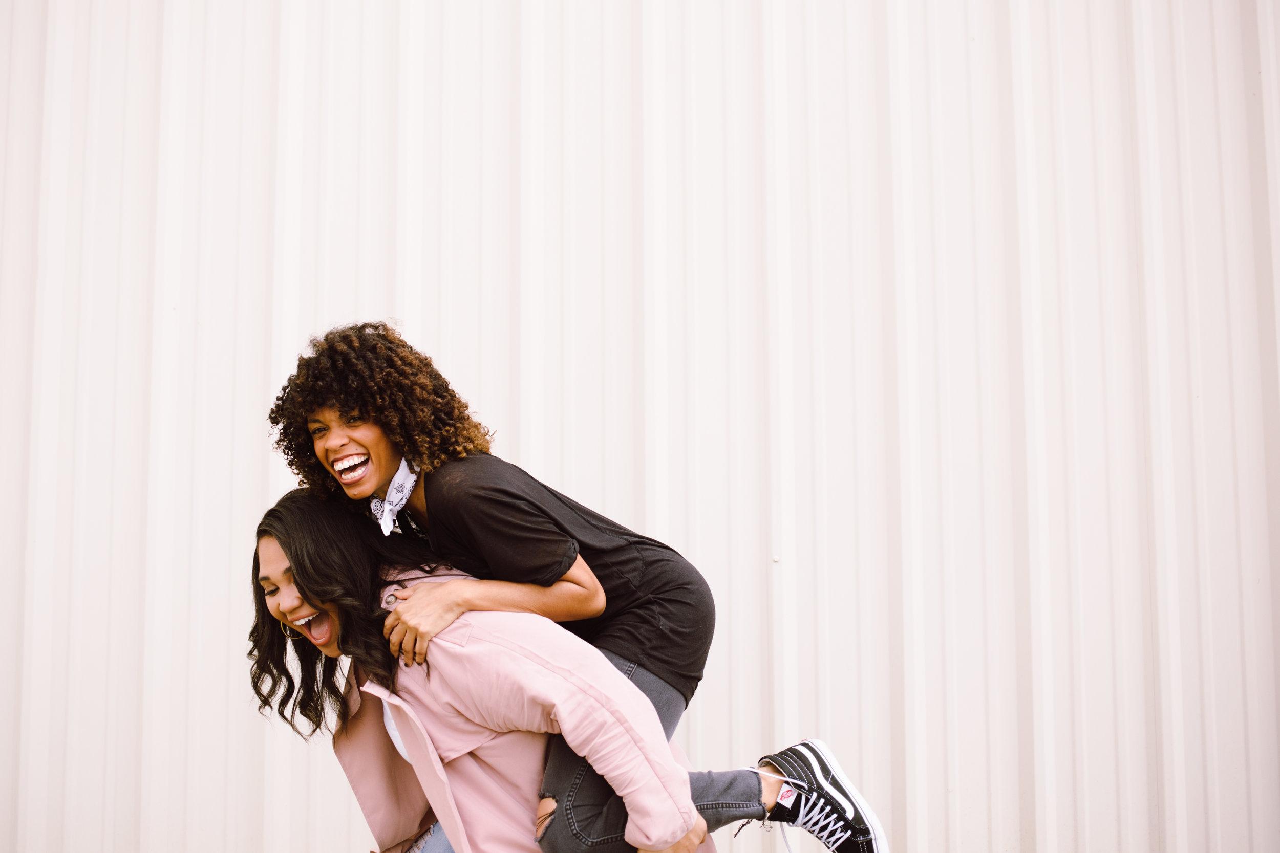 Sisterhood-1189.jpg