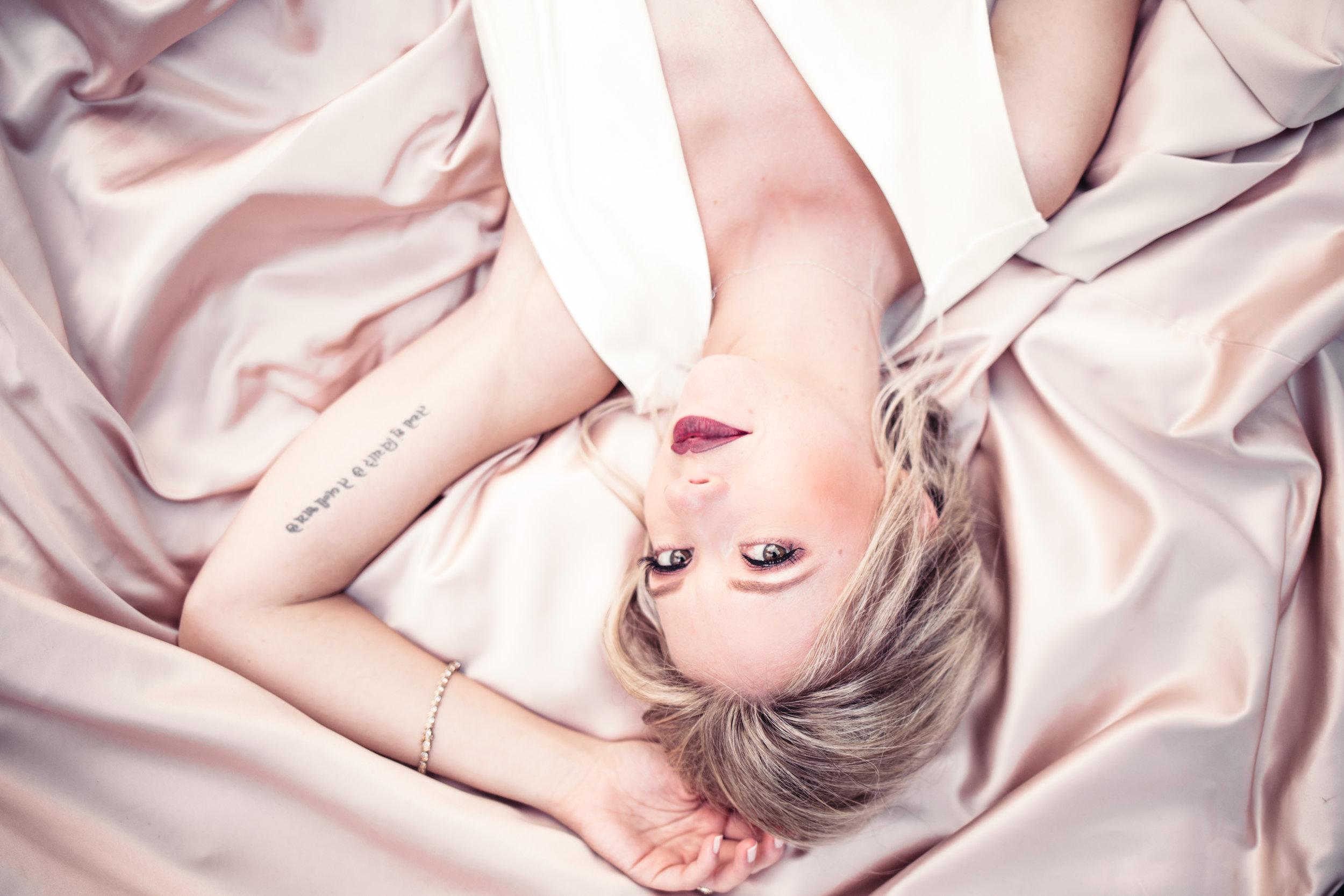 Kylie_Tony-232.jpg