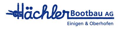 haechler_bootbau.png
