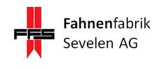 fahnenfabrik_sevelen.png
