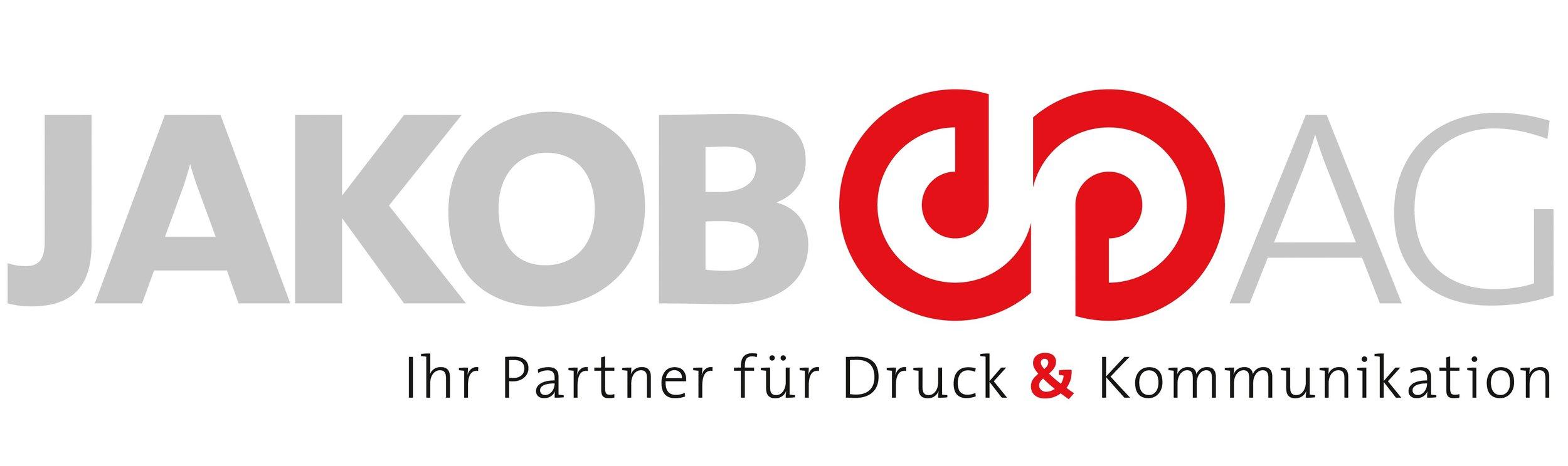 Logo Jakob-Druck.jpg