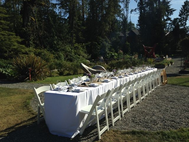 Banquet and white wood chairs.jpg