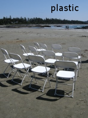 folding_chairs_wick_1226696253.jpg