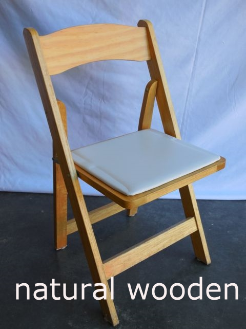 natural wood chair.jpg