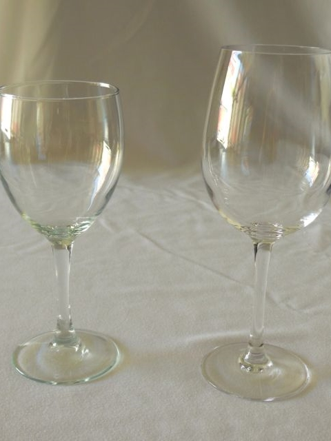 Wine glasses 12 & 16oz.jpg