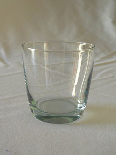 Rocks glass.jpg