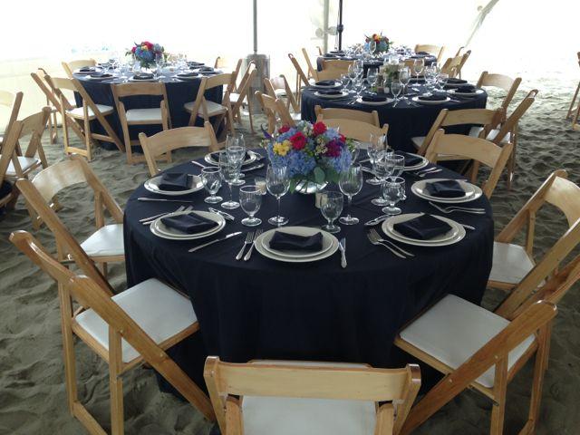 Table setting black linen.jpg