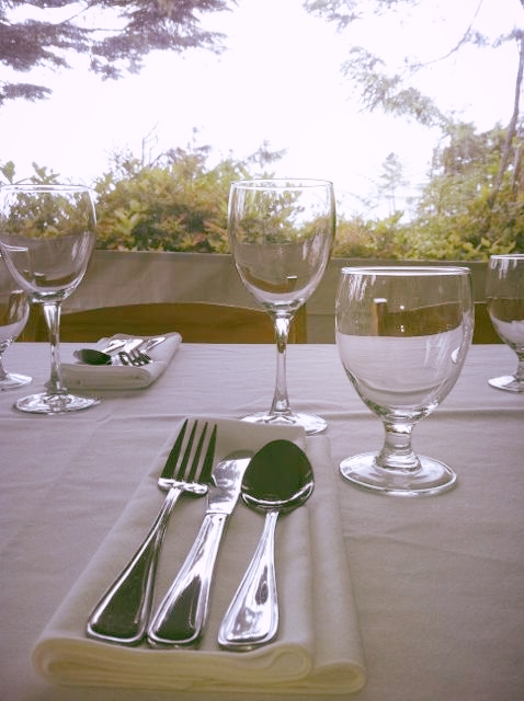 place setting glass:cut on table.jpg