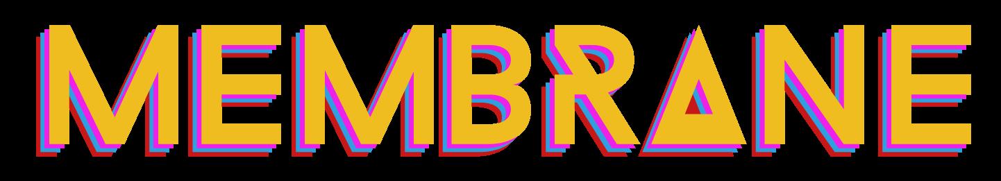 MembranebannerTRANS.png