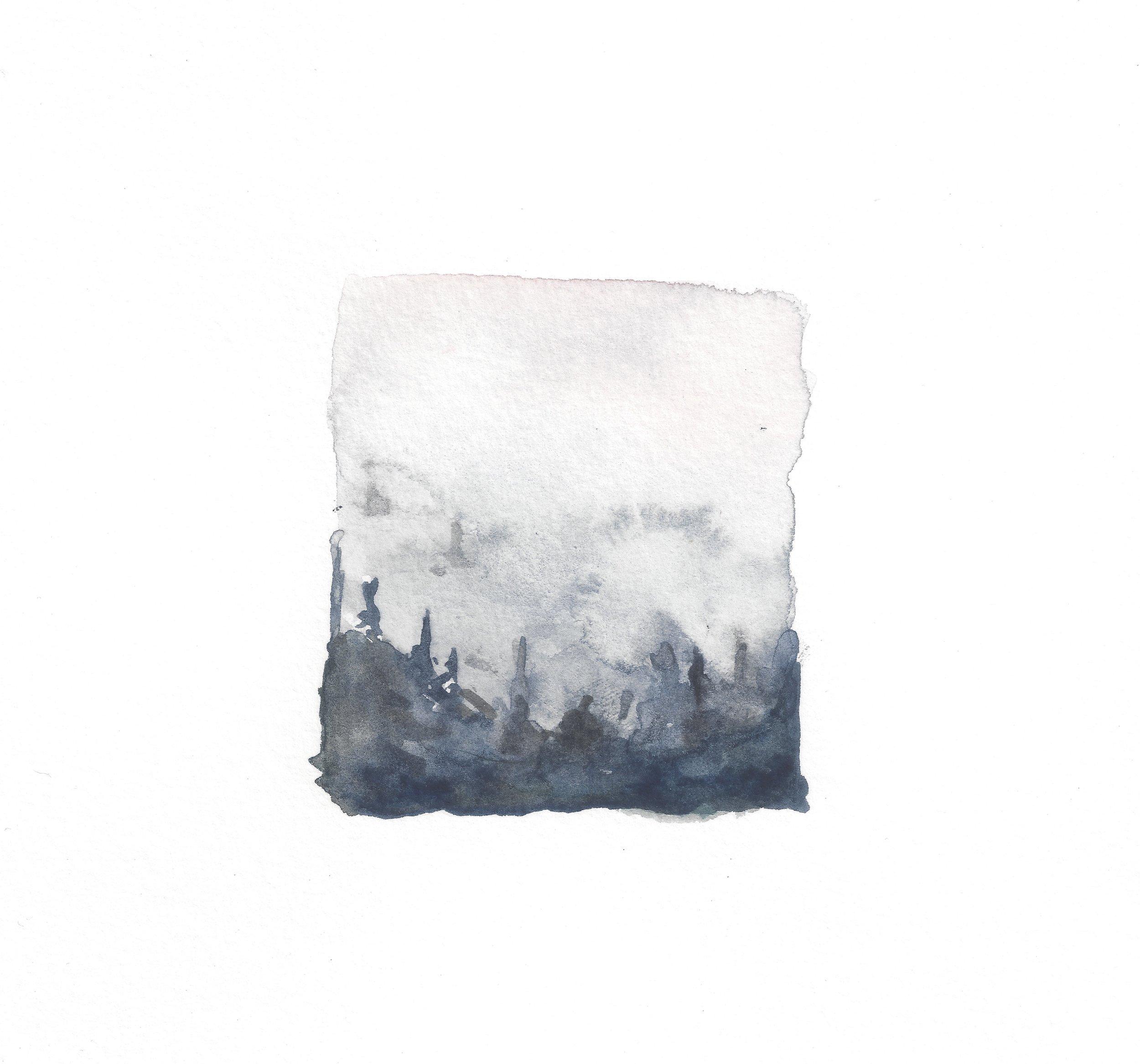 abstract landscape.jpeg