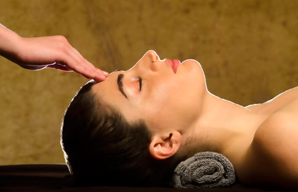 Evo Spa The Premiere Destination For Beauty Wellness And Transformation In Mill Valley California