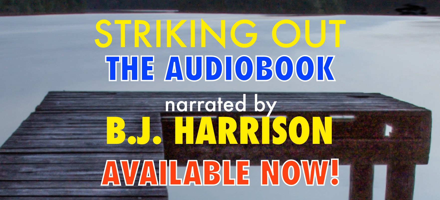 New website - audiobook button.jpg